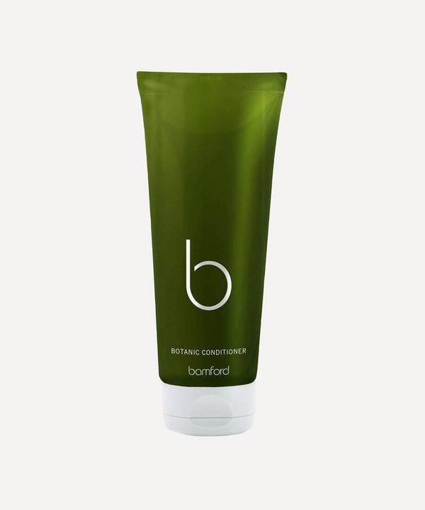 Bamford - Botanic Conditioner 200ml