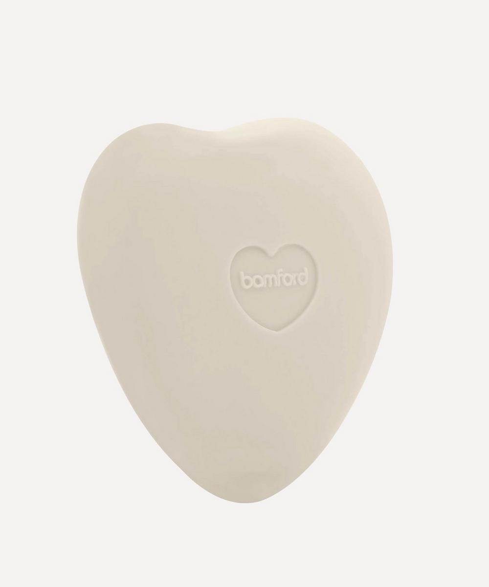 Jasmine Pebble Soap 250g
