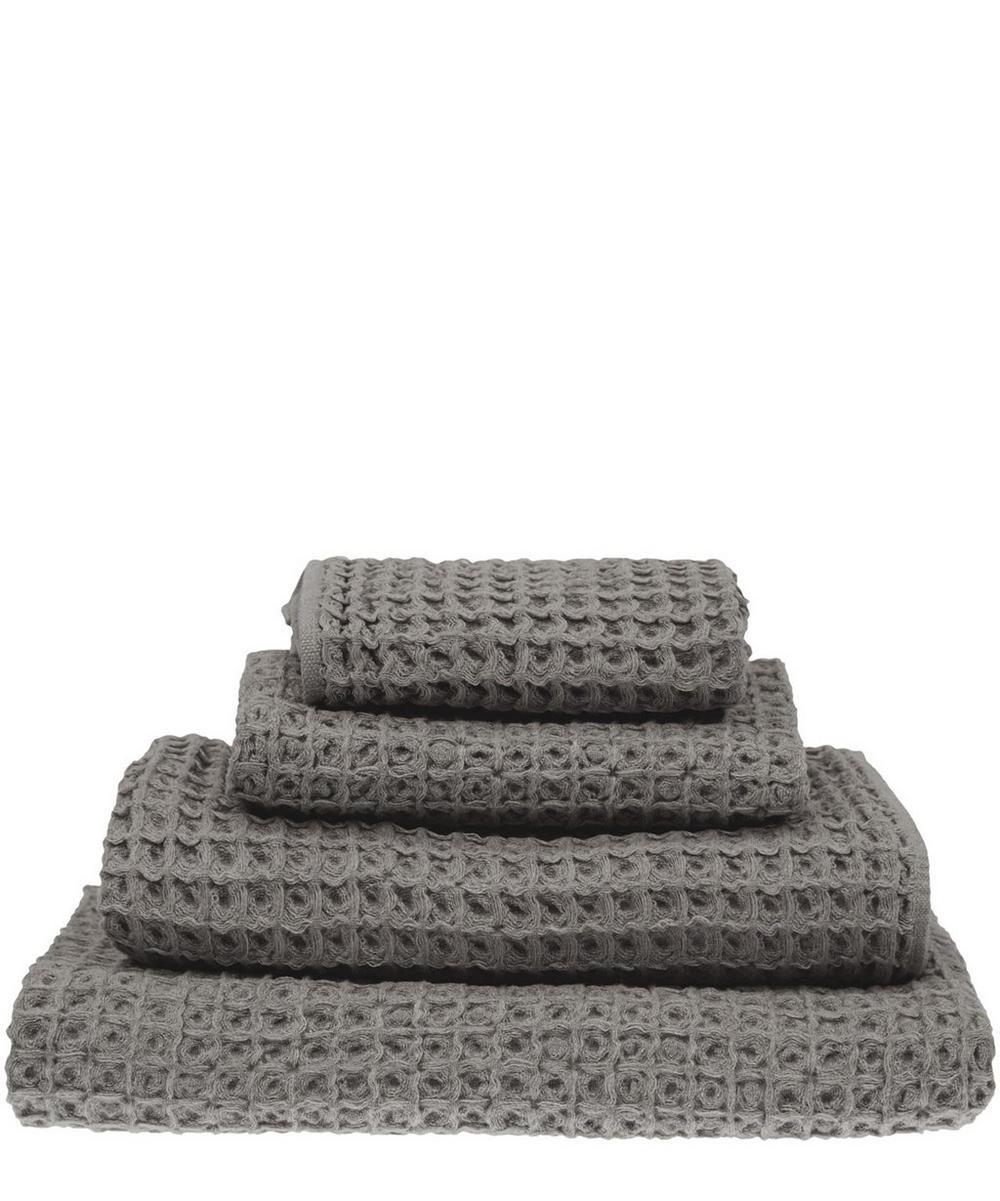 Extra Large Vita Bath Towel