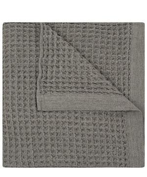 Cotton Guest Towel