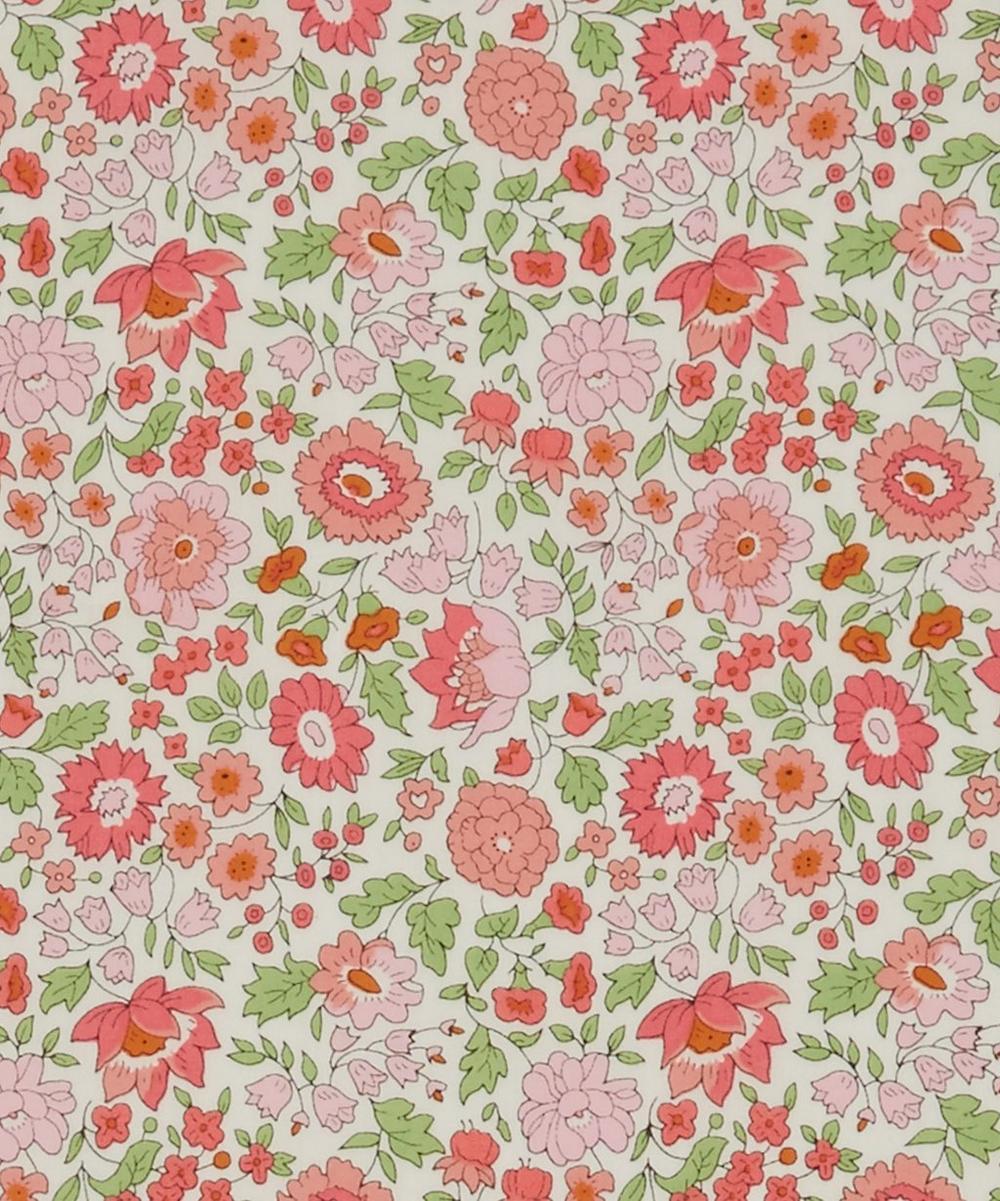 Liberty Fabrics - D'Anjo Tana Lawn™ Cotton