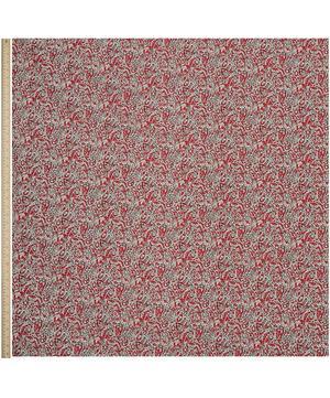 Lagos Laurel Tana Lawn™ Cotton