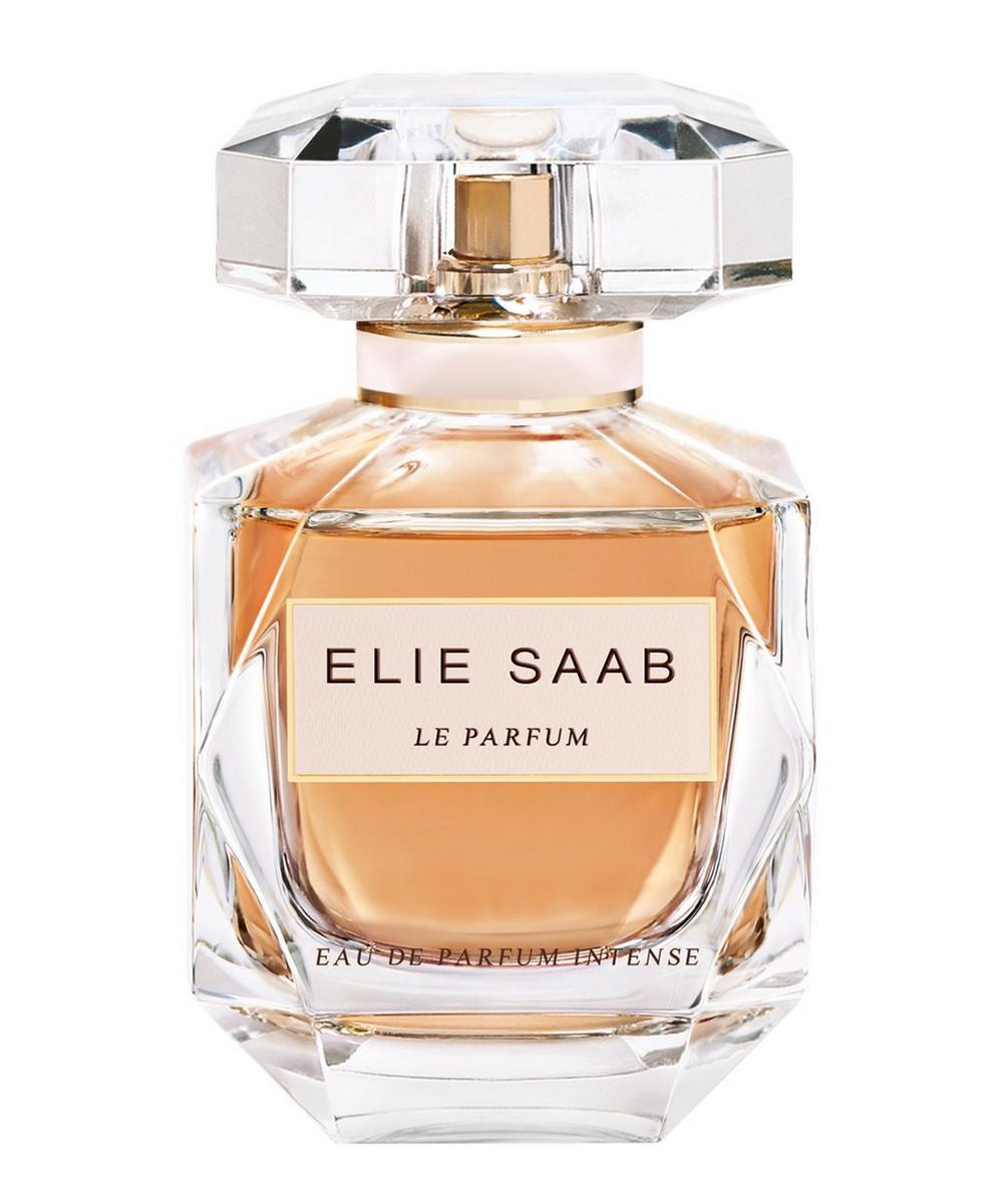 Le Parfum Intense 90Ml