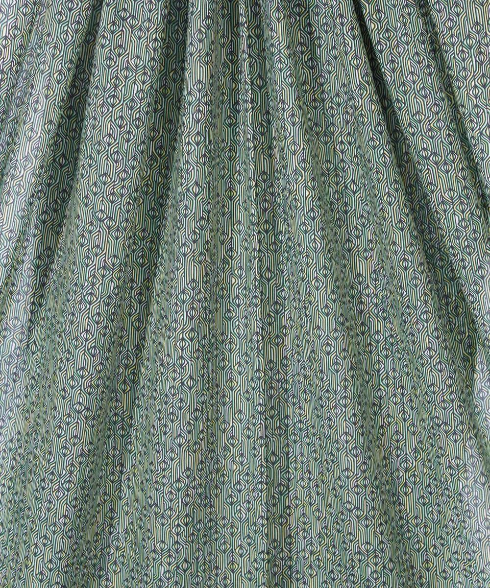 Torsten Tana Lawn Cotton