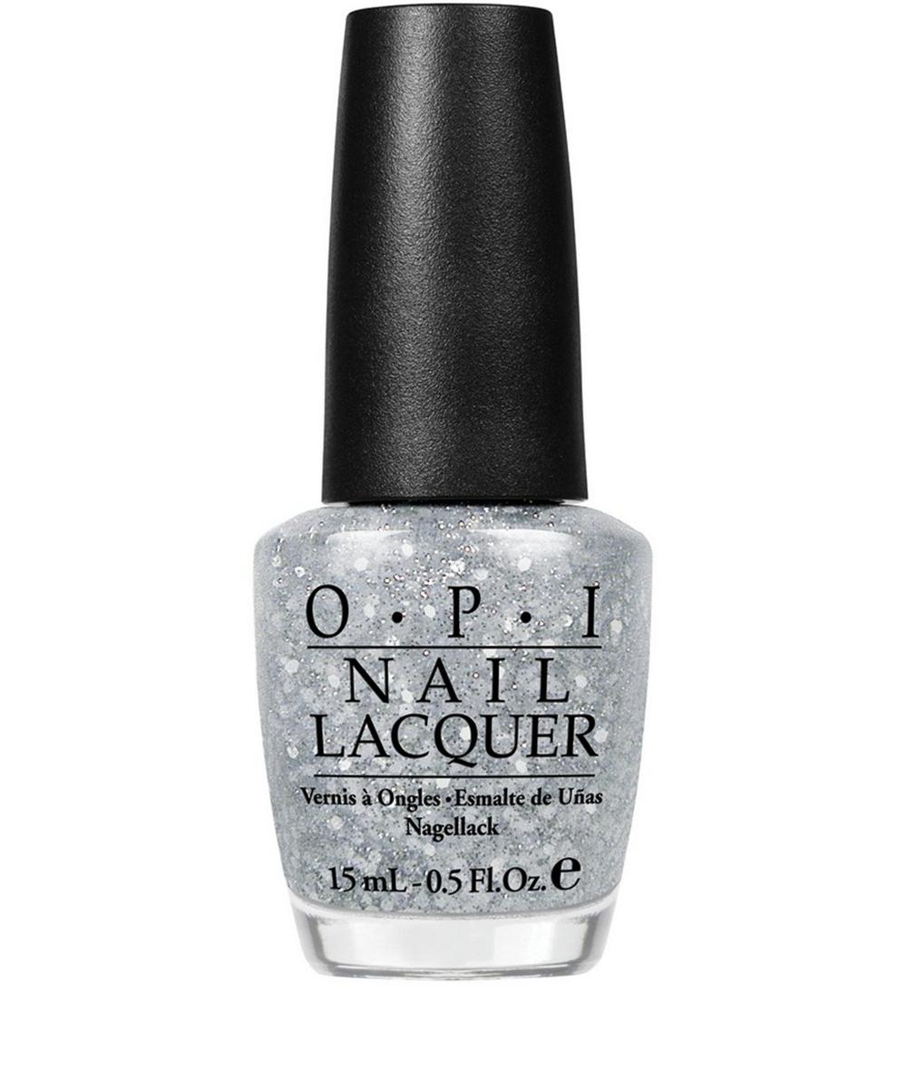 Nail Polish in Pirouette My Whistle 15ml