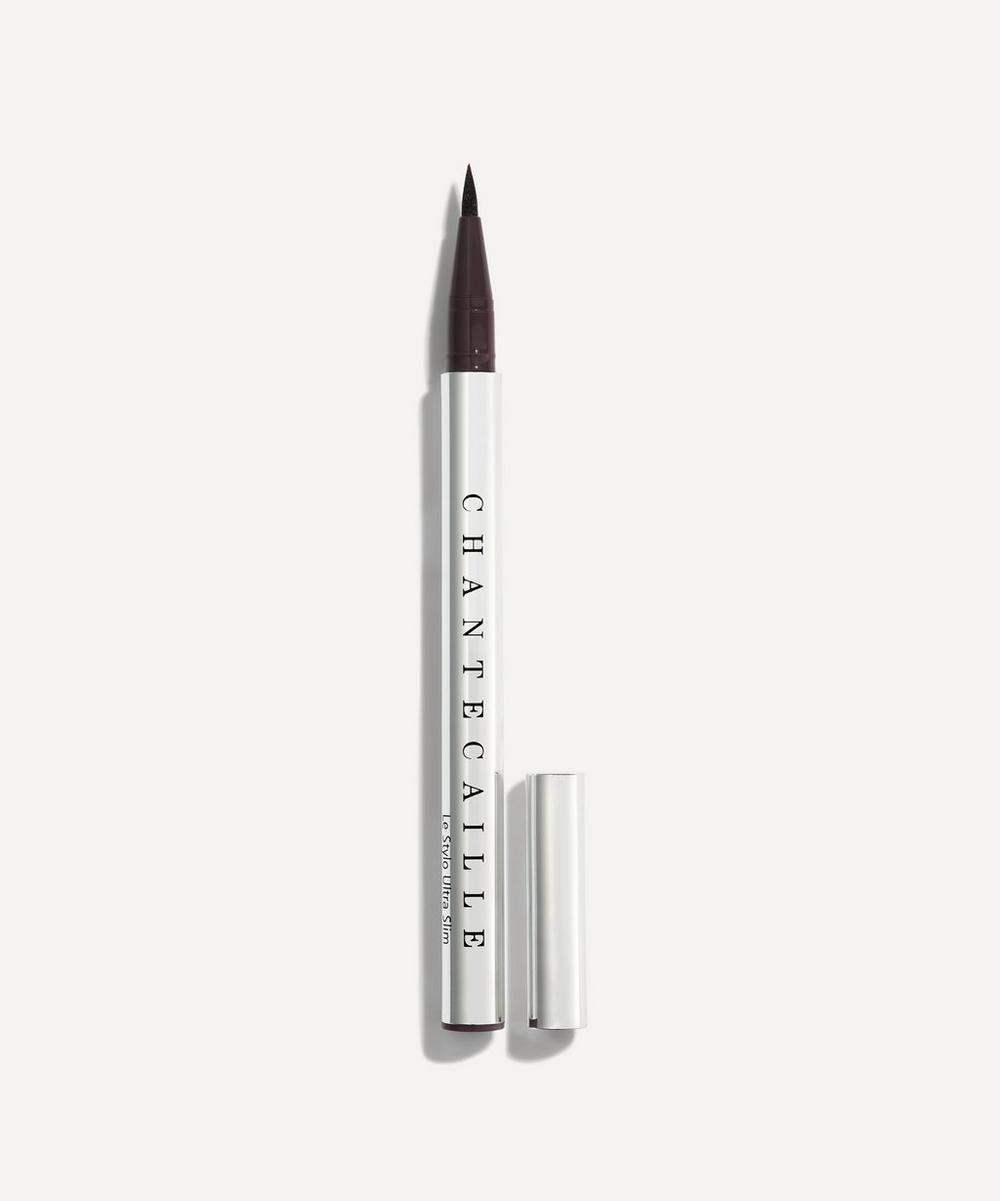 Chantecaille - Le Stylo Ultra Slim Eyeliner