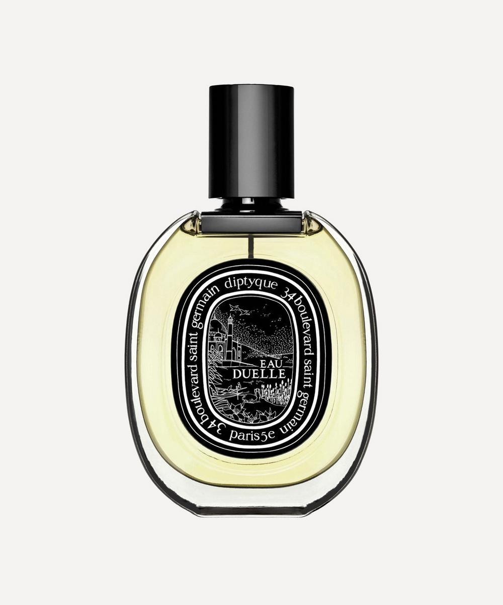 Diptyque - Eau Duelle Eau de Parfum 75ml