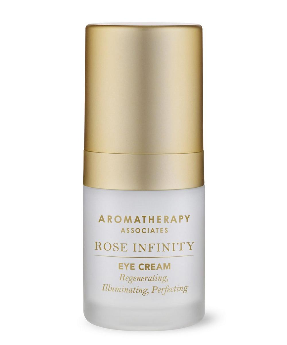 Rose Infinity Eye Cream 15ml
