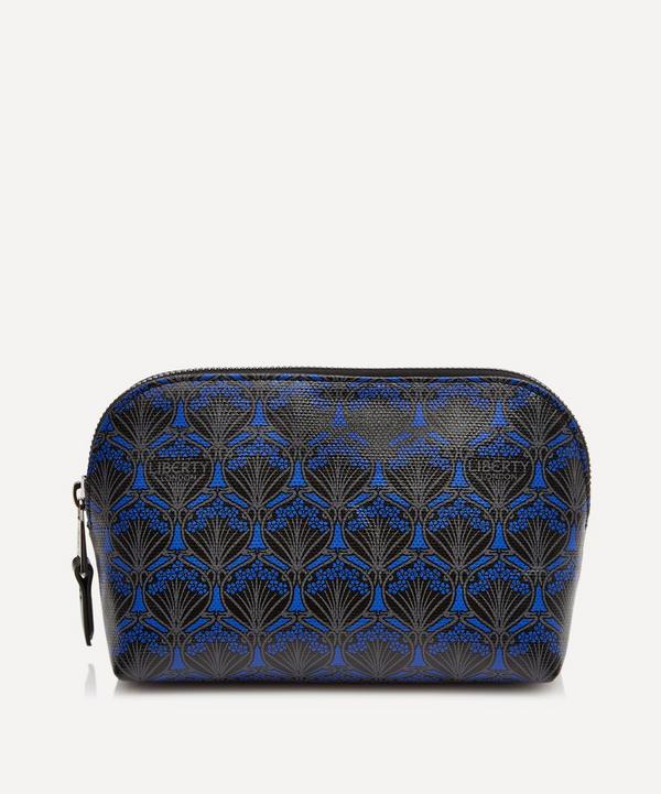 221ef080c Luxury Makeup Bags & Brushes | Designer Makeup Tools | Liberty ...