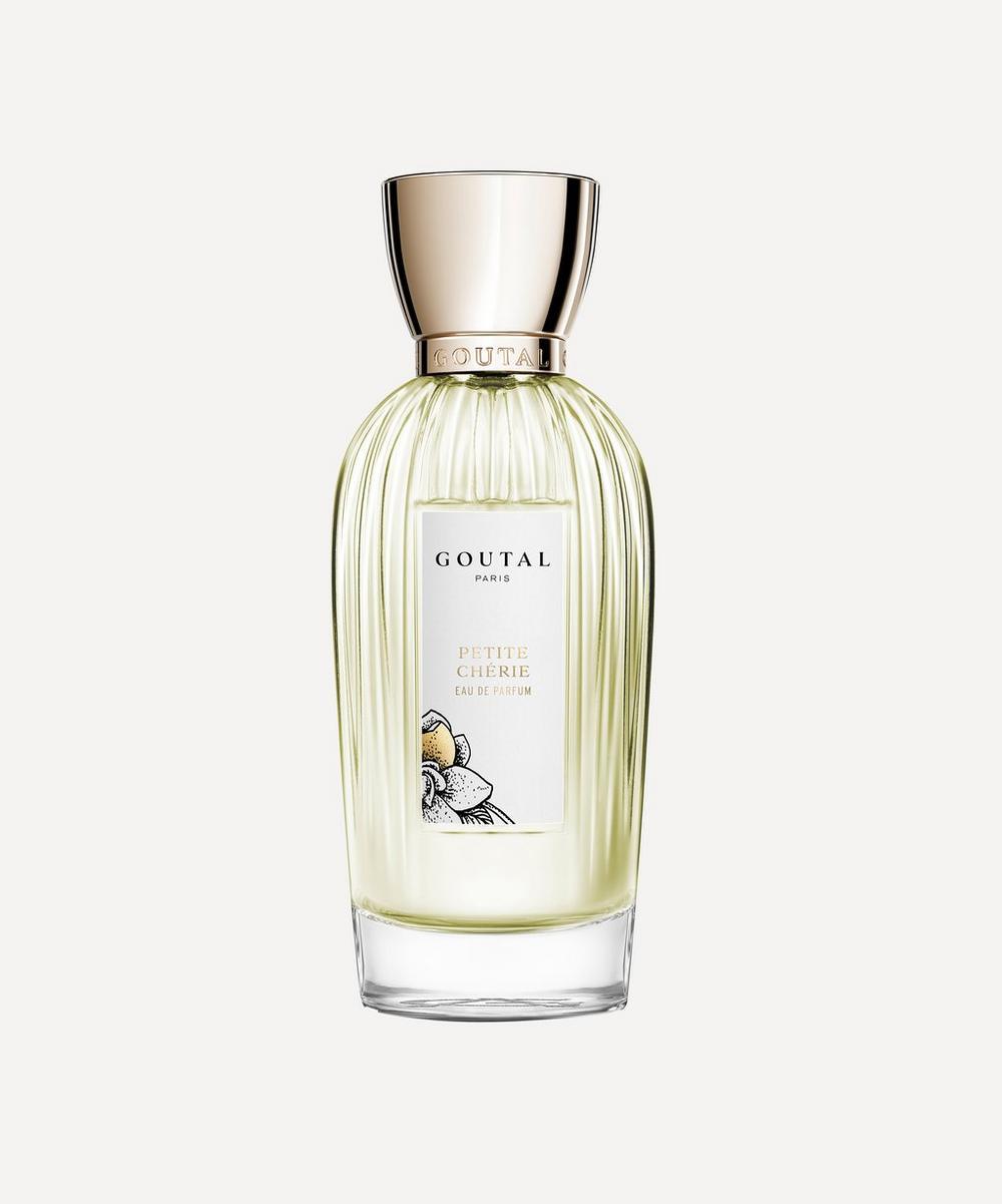 Goutal - Petite Chérie Eau de Parfum 100ml
