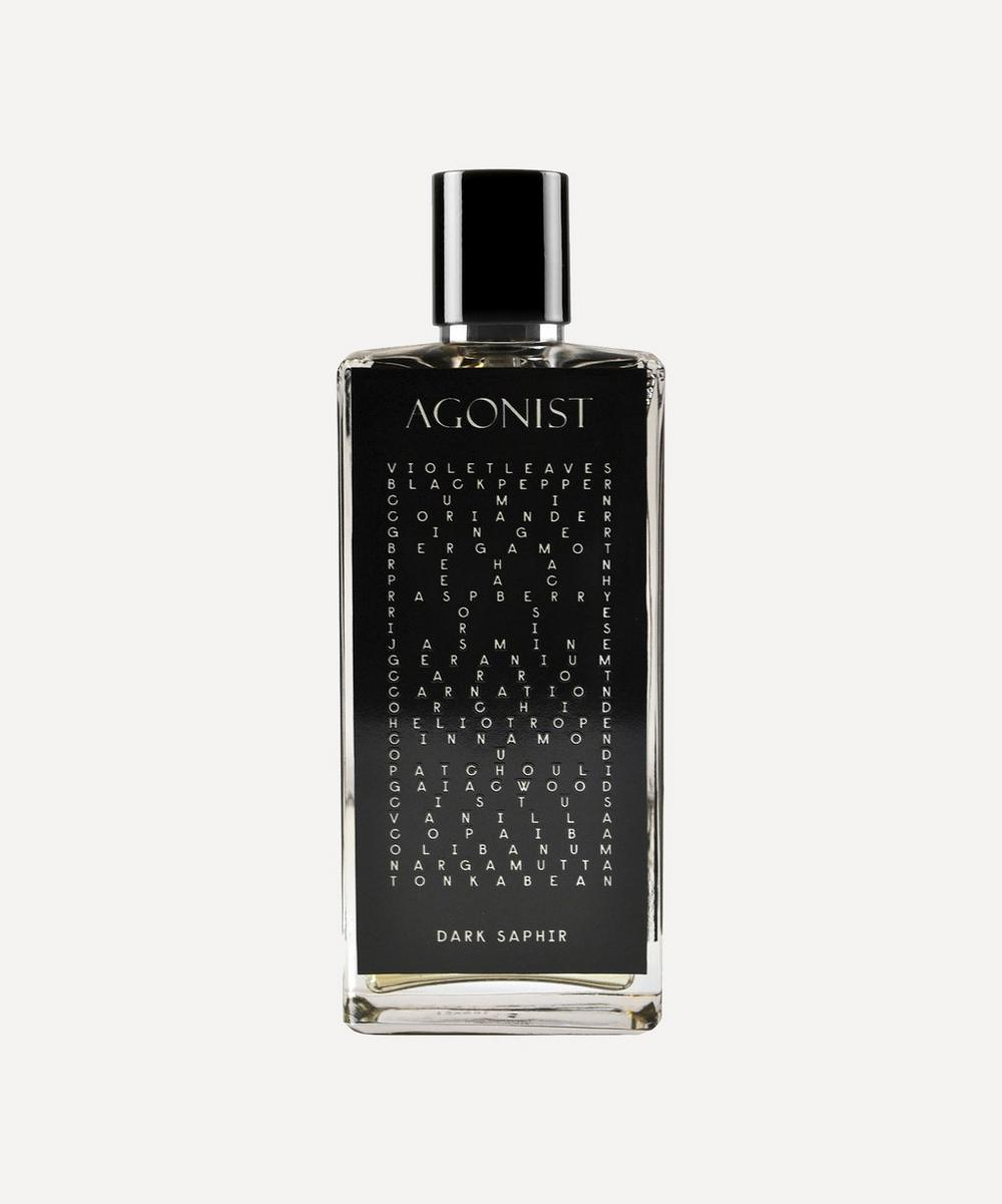 Agonist Parfums - Dark Saphir 50ml