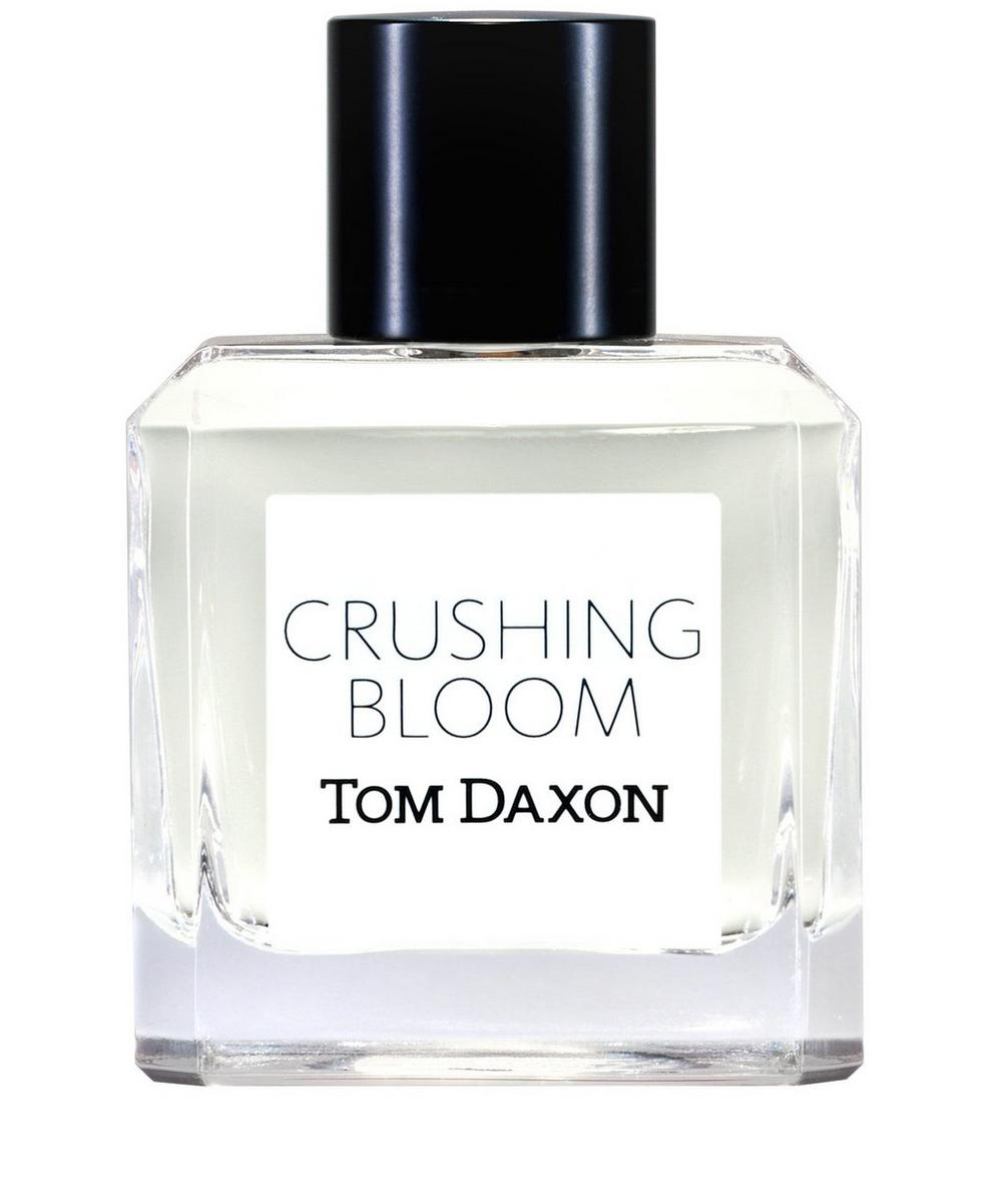 Crushing Bloom Eau de Parfum 50ml