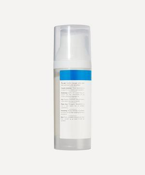 Vita Mineral Daily Supplement Moisturising Cream 50ml
