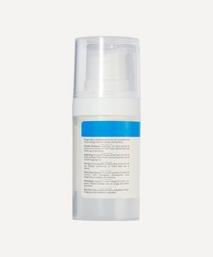 Vita Mineral™ Active 7 Eye Gel 15ml