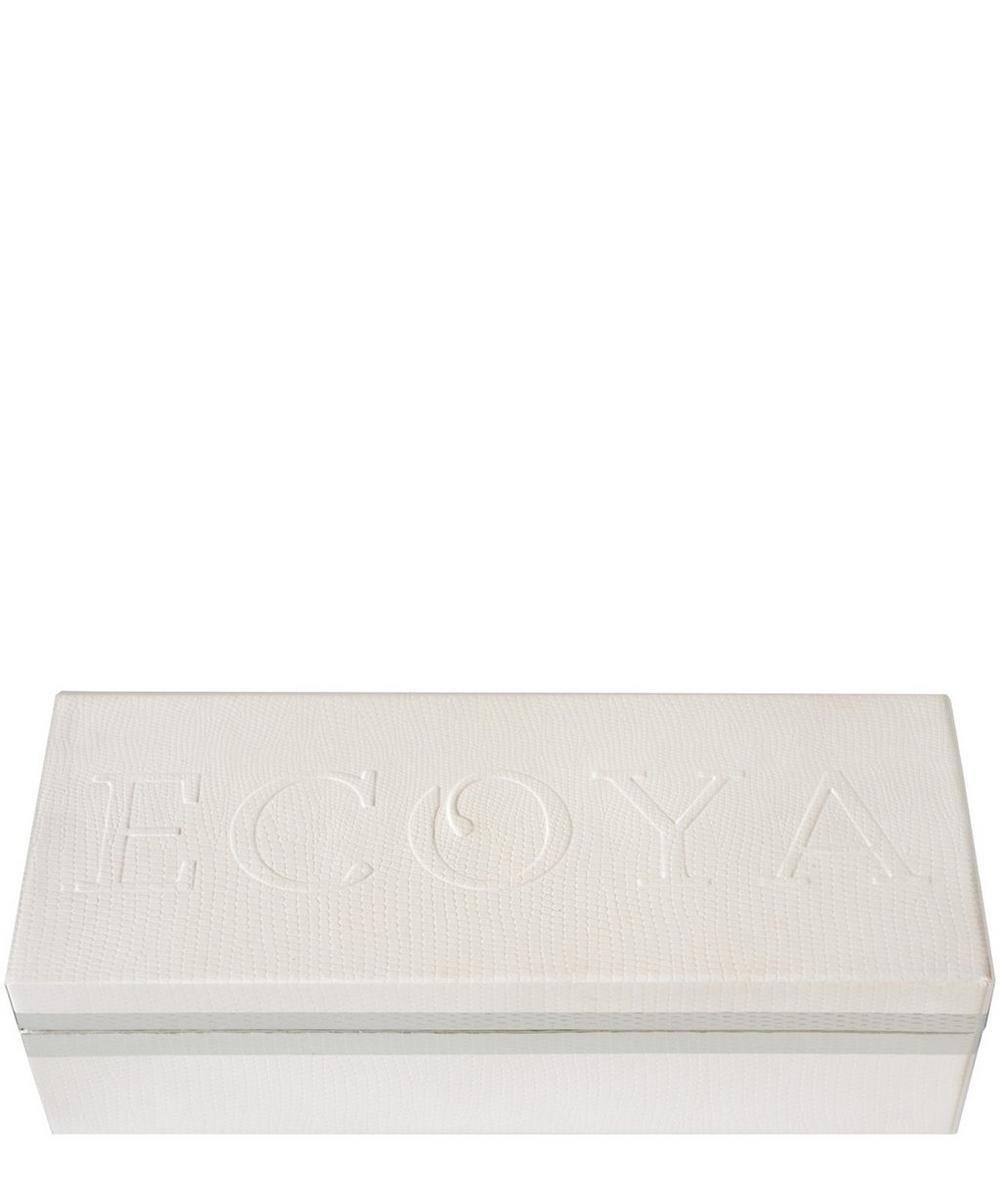 Mini Metro Candle Gift Box 3x50g