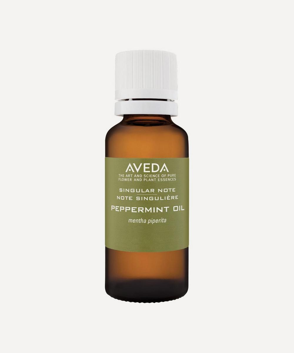 Peppermint Oil 30ml