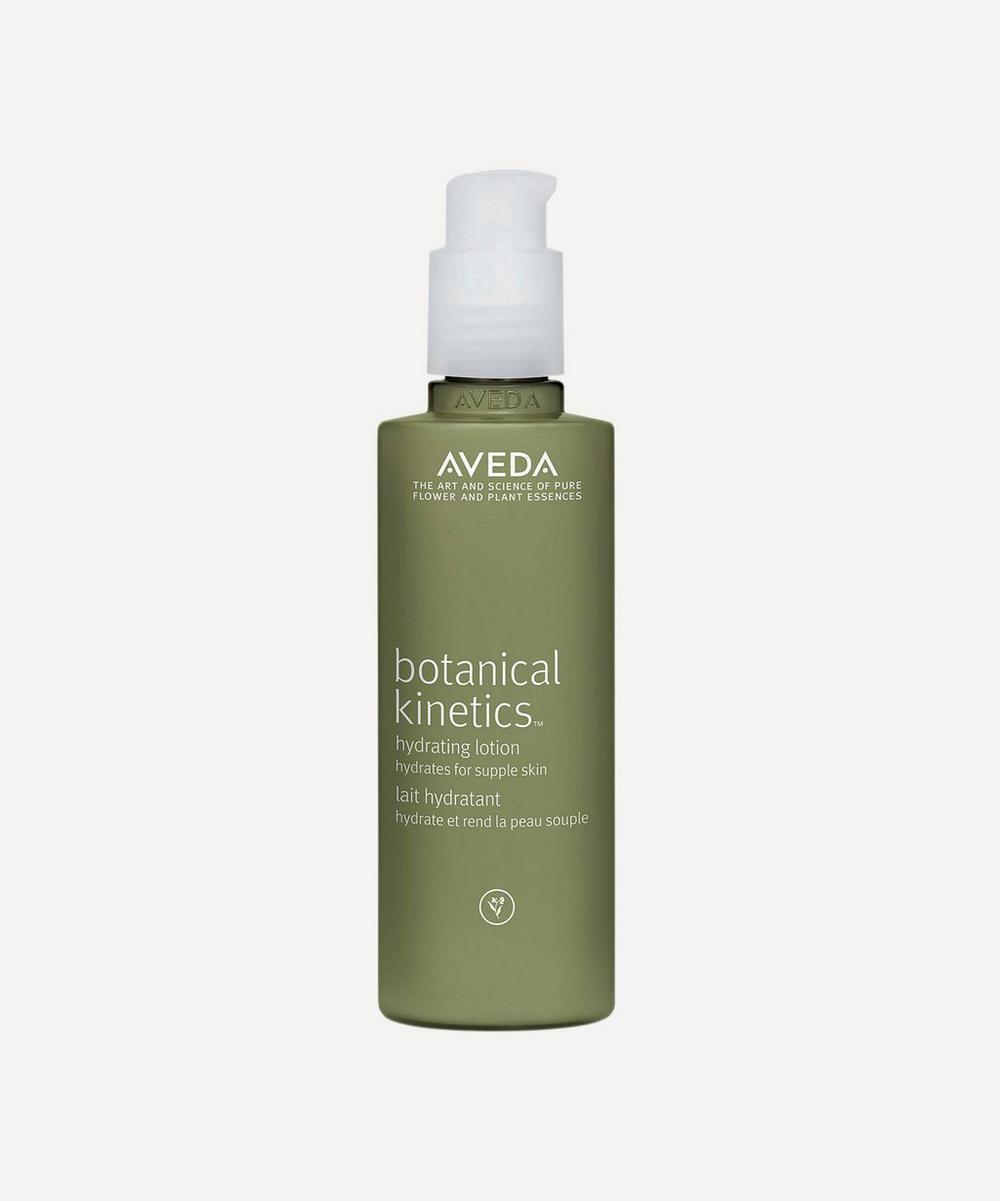 Aveda - Botanical Kinetics Hydrating Lotion 150ml