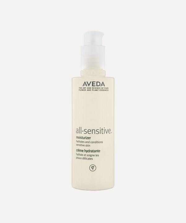 Aveda - All Sensitive Moisturiser 150ml
