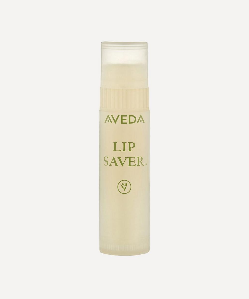 Aveda - Lip Saver SPF 15 4.25g