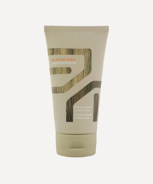 Aveda - Pure-Formance Shave Cream 150ml