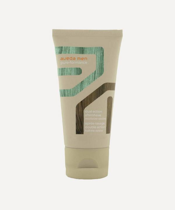 Aveda - Pure-Formance Dual Action Aftershave 75ml