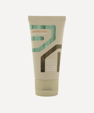 Pure-Formance Dual Action Aftershave 75ml