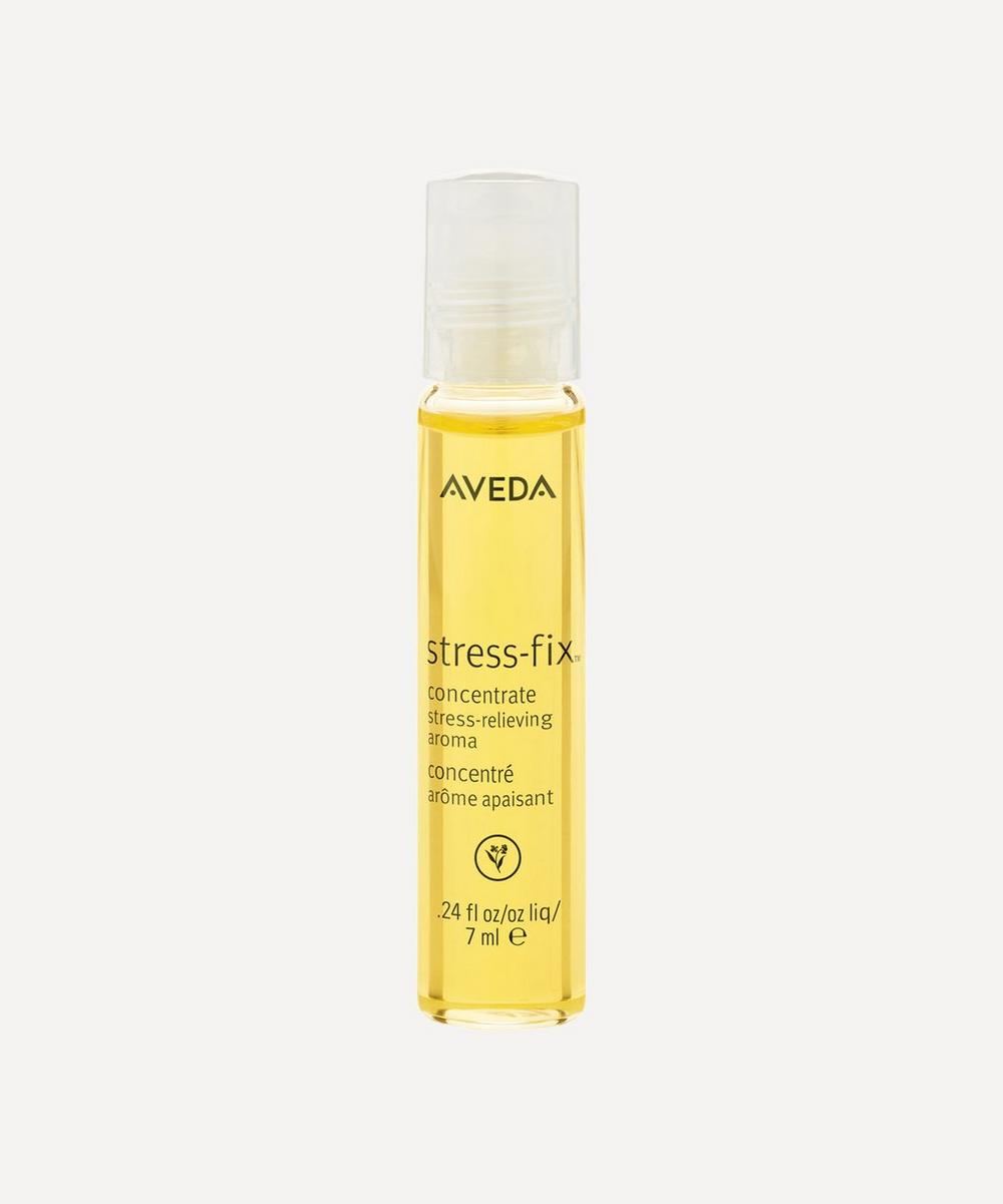 Aveda - Stress-Fix Concentrate 7ml