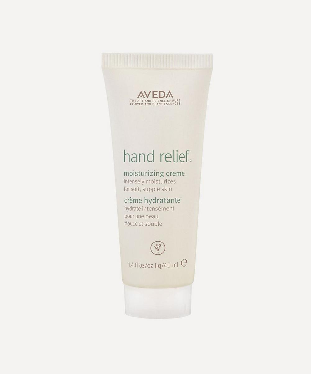 Hand Relief 40ml