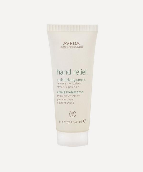 Aveda - Hand Relief 40ml