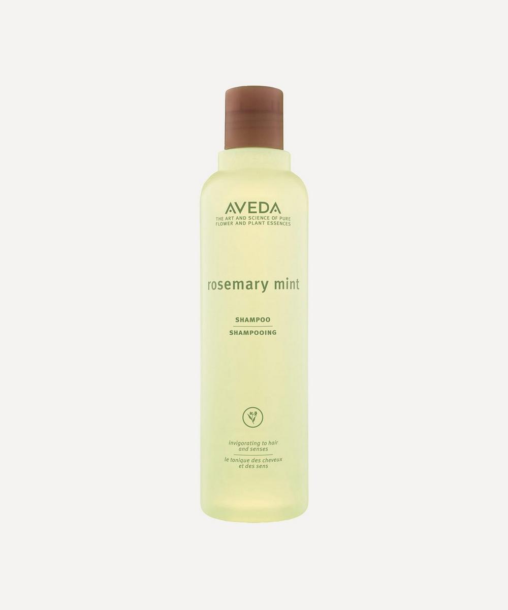 Aveda - Rosemary Mint Purifying Shampoo 250ml