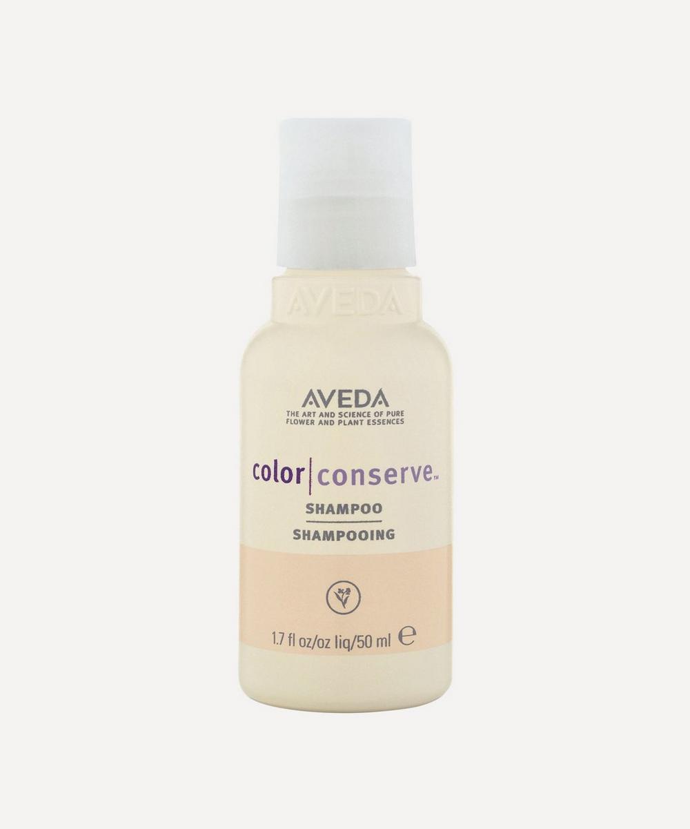 Color Conserve Shampoo 50ml