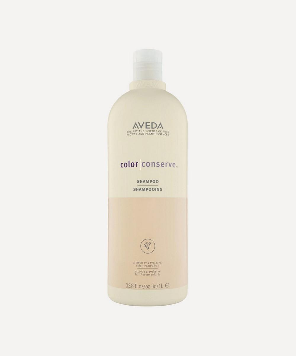 Color Conserve Shampoo 1L