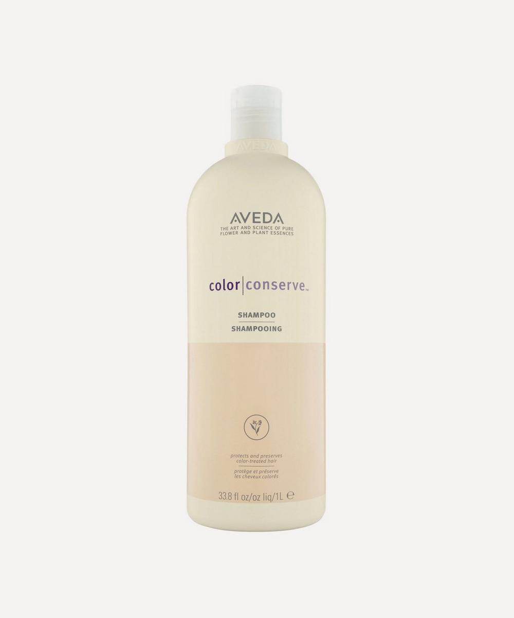 Aveda - Color Conserve Shampoo 1000ml