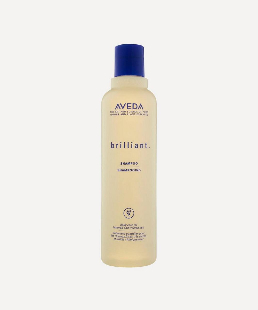 Brilliant Shampoo 250ml