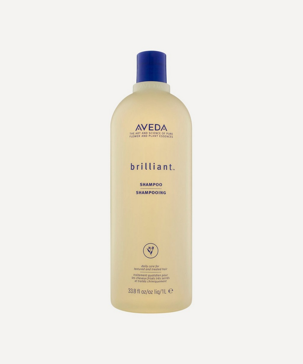 Brilliant Shampoo 1L