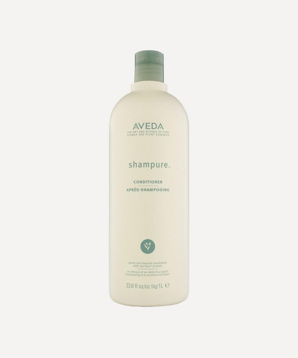 Aveda - Shampure Nurturing Conditioner 1000ml