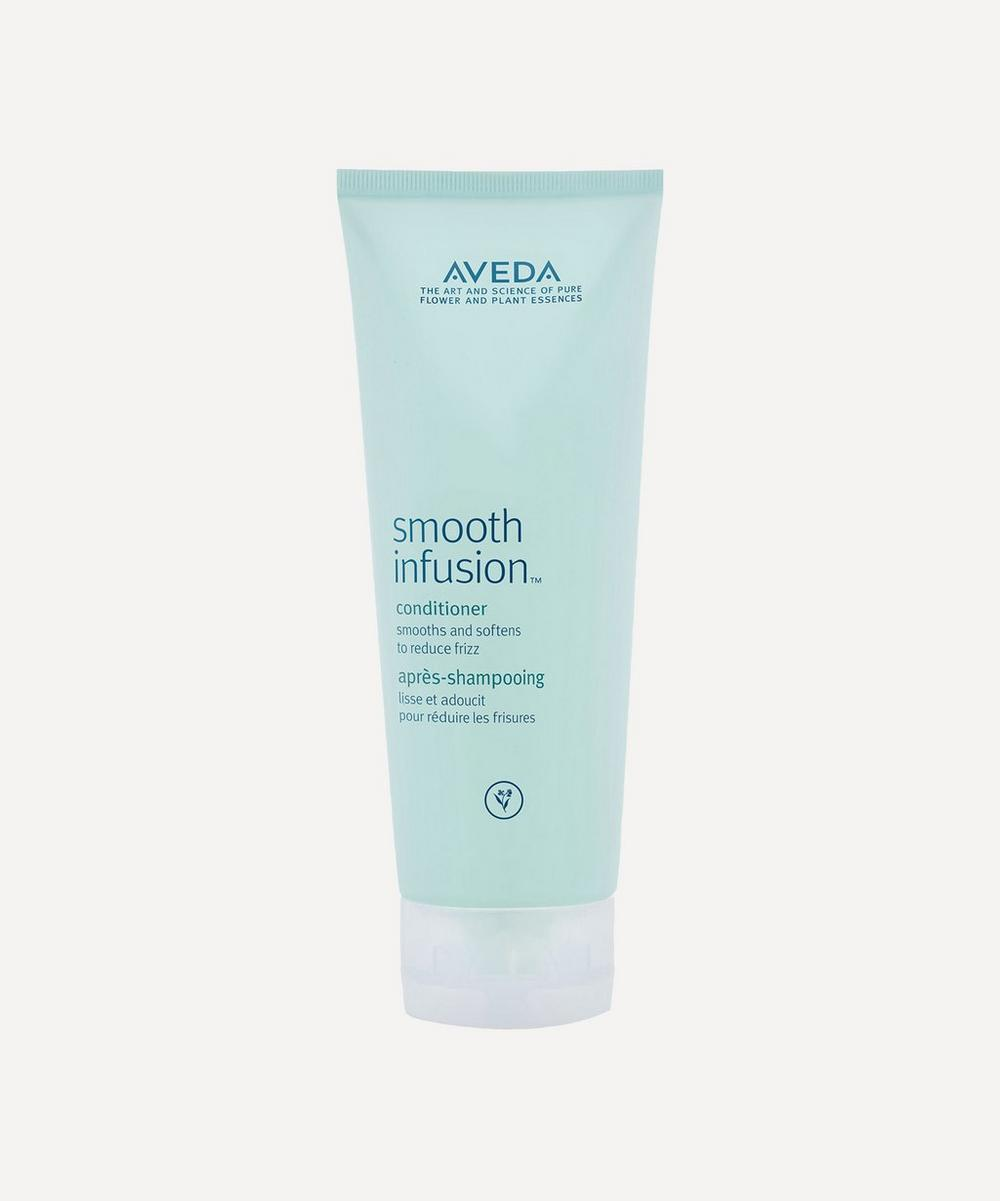 Aveda - Smooth Infusion Conditioner 200ml
