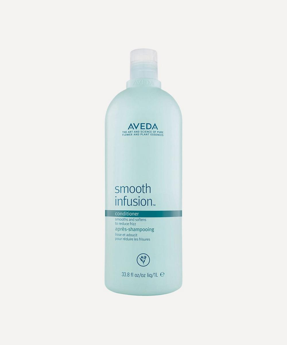 Aveda - Smooth Infusion Conditioner 1000ml