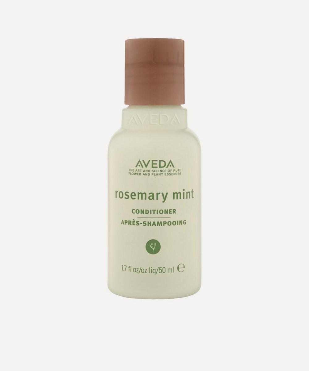 Aveda - Rosemary Mint Weightless Conditioner 50ml