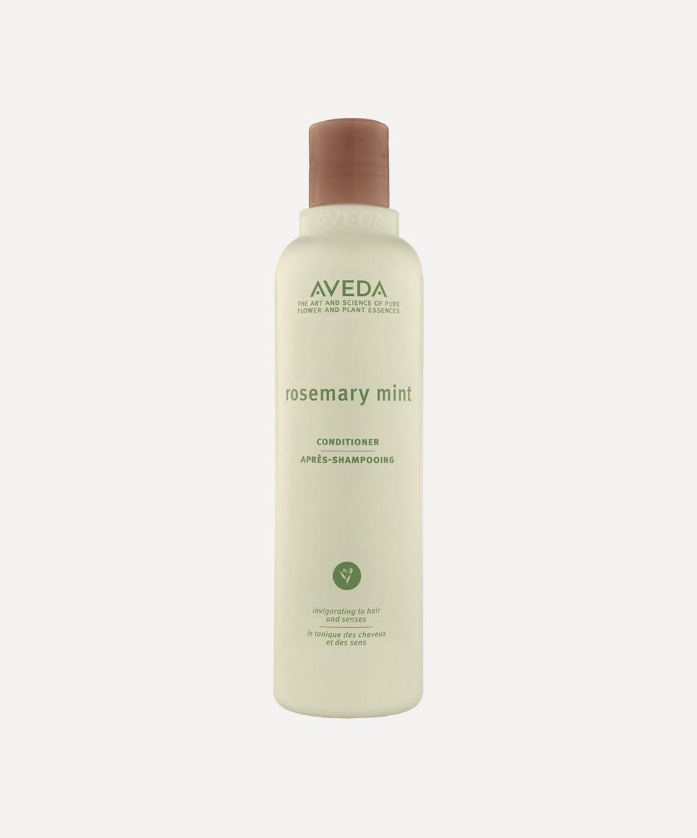 Aveda - Rosemary Mint Weightless Conditioner 250ml