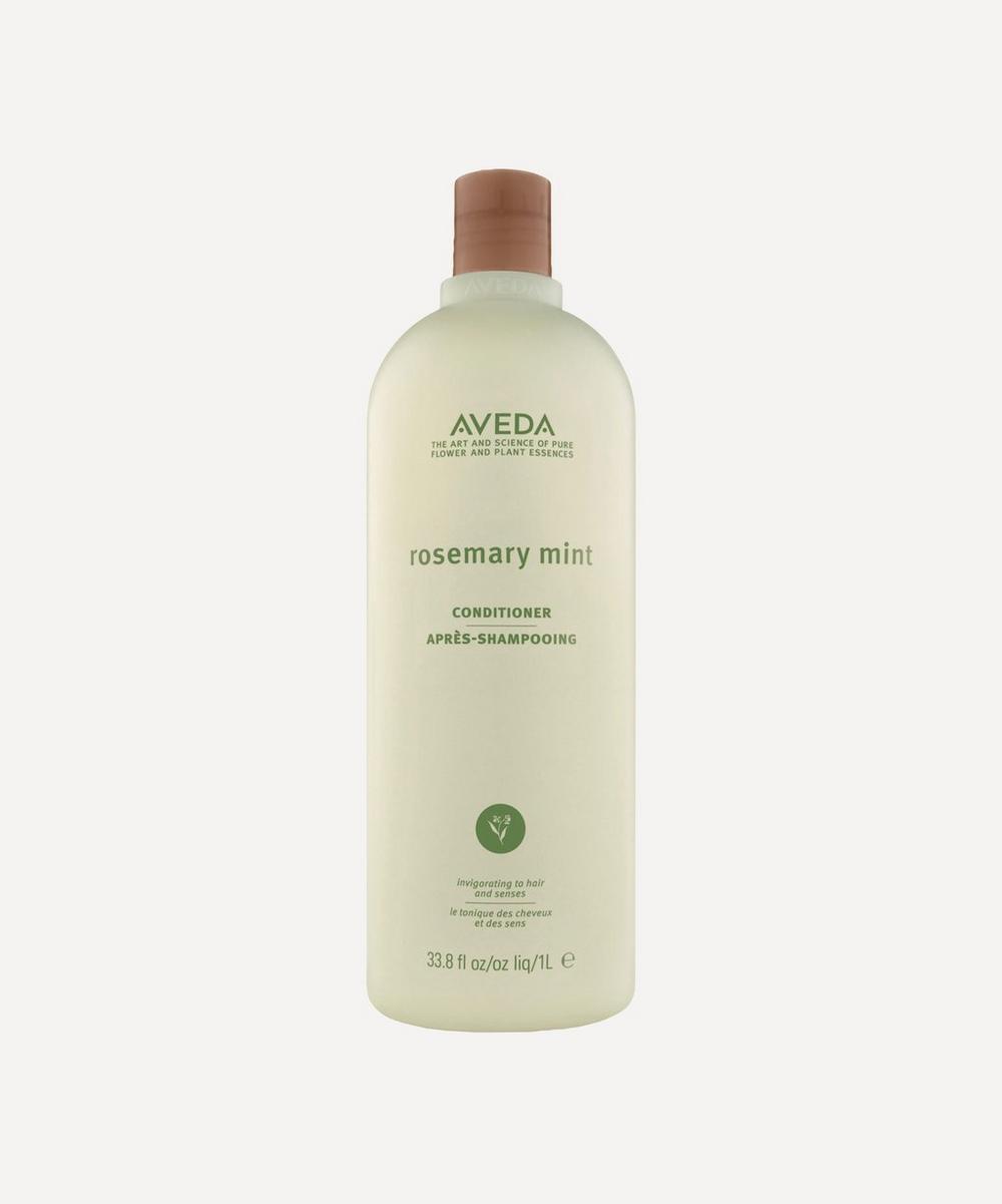 Aveda - Rosemary Mint Weightless Conditioner 1000ml