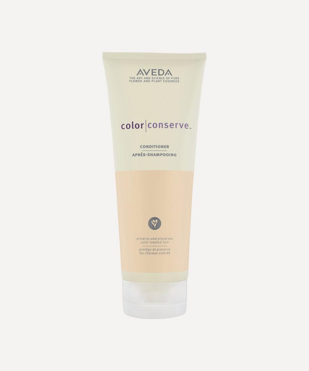 Aveda - Colour Conserve Conditioner 200ml