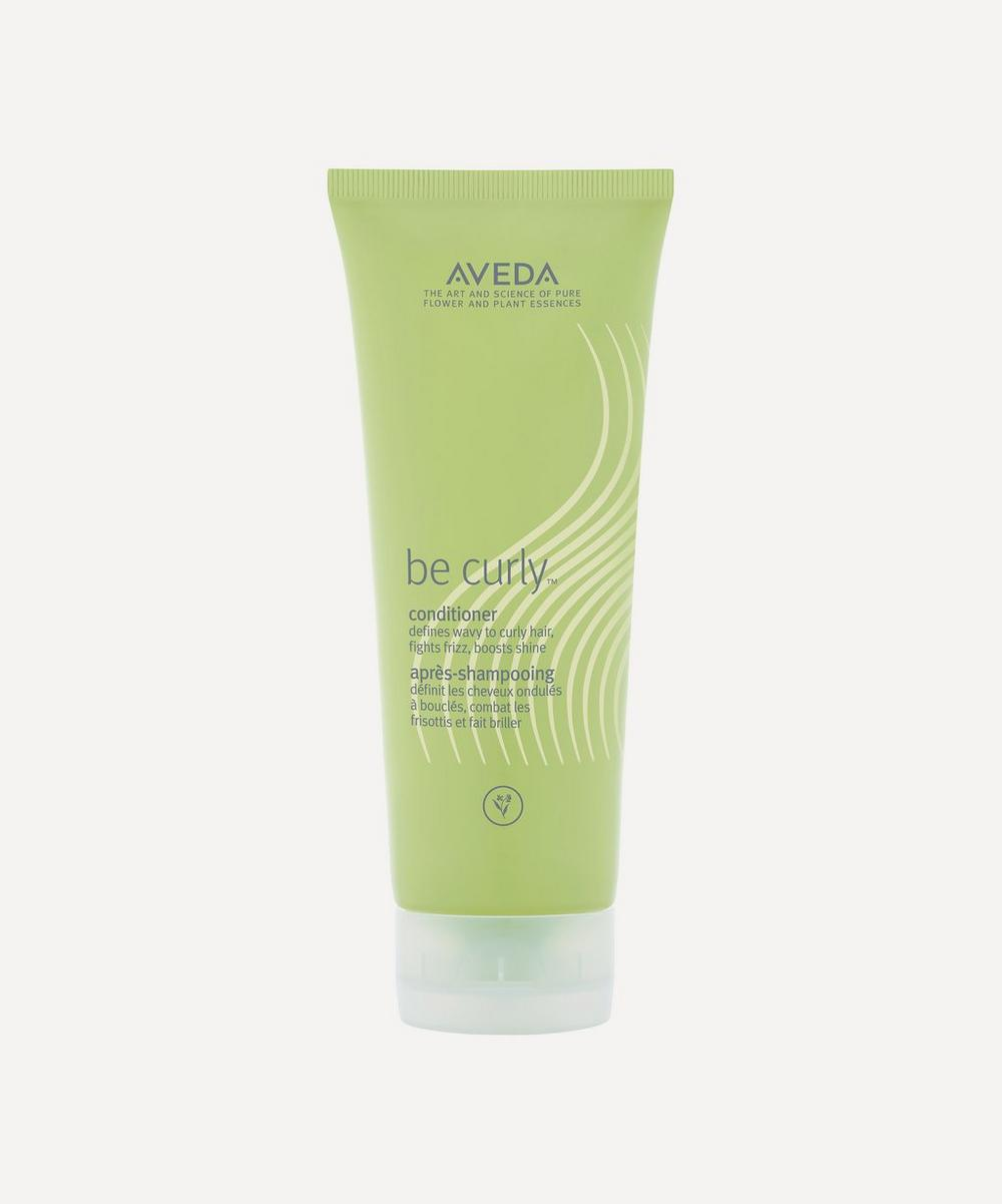 Aveda - Be Curly Conditioner 200ml