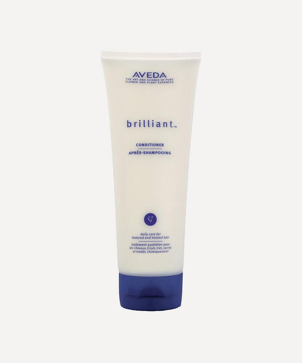 Brilliant Conditioner 200ml