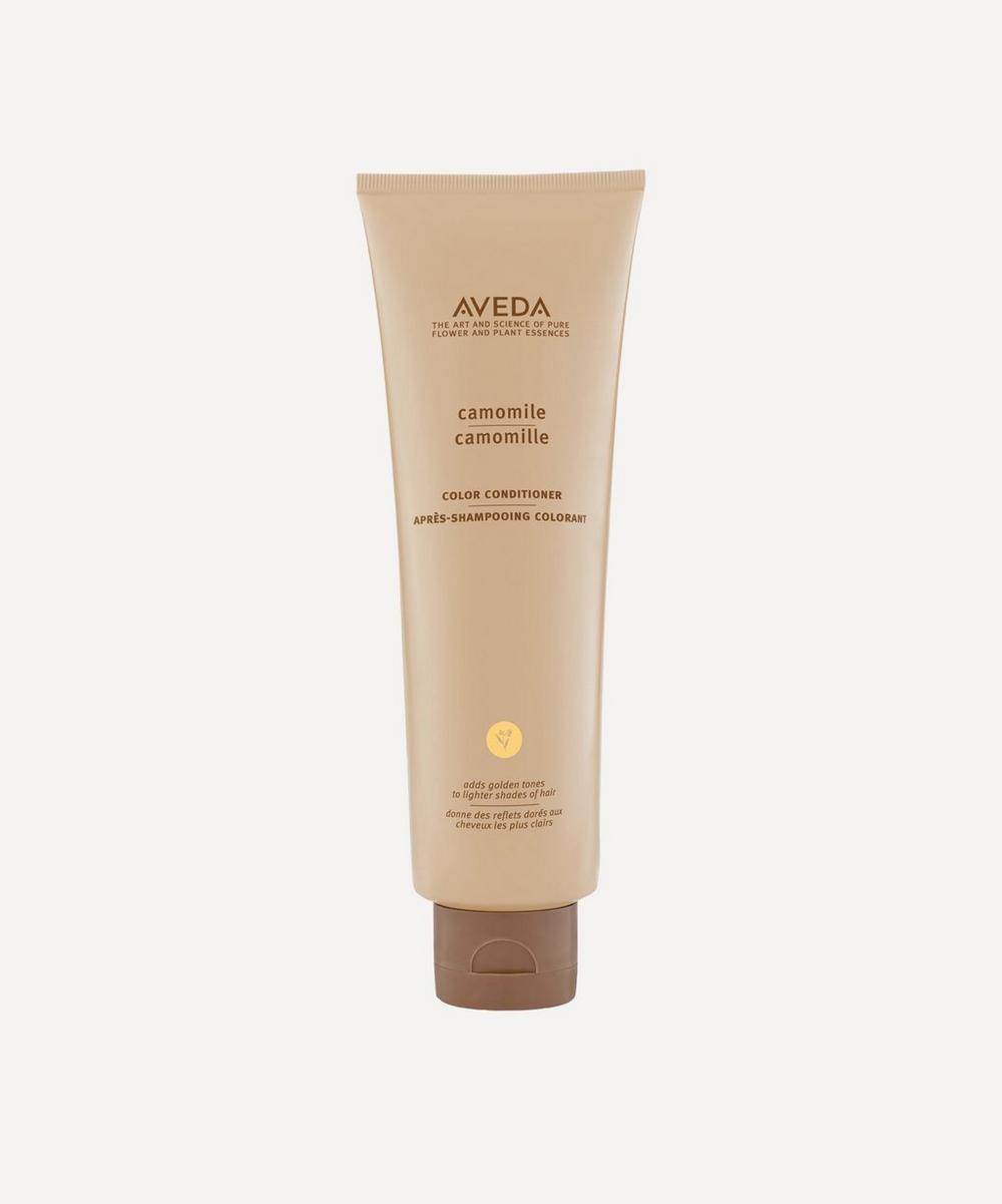 Aveda - Camomile Color Conditioner 250ml