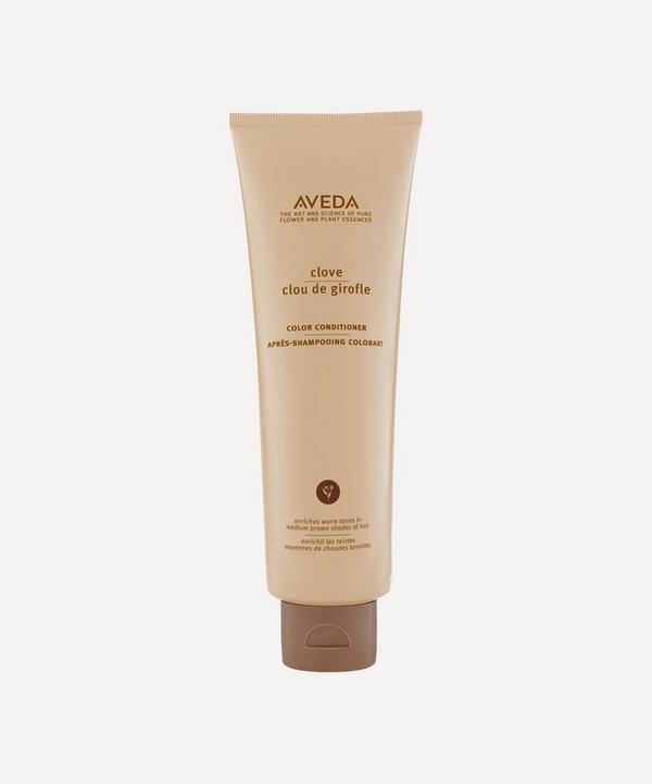 Aveda - Clove Conditioner 250ml