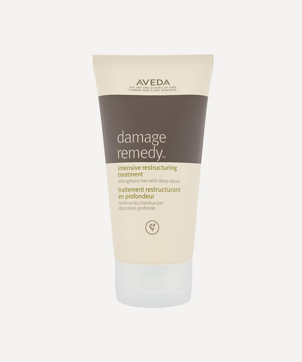 Damage Remedy Intensive Restructuring Treatment 150ml