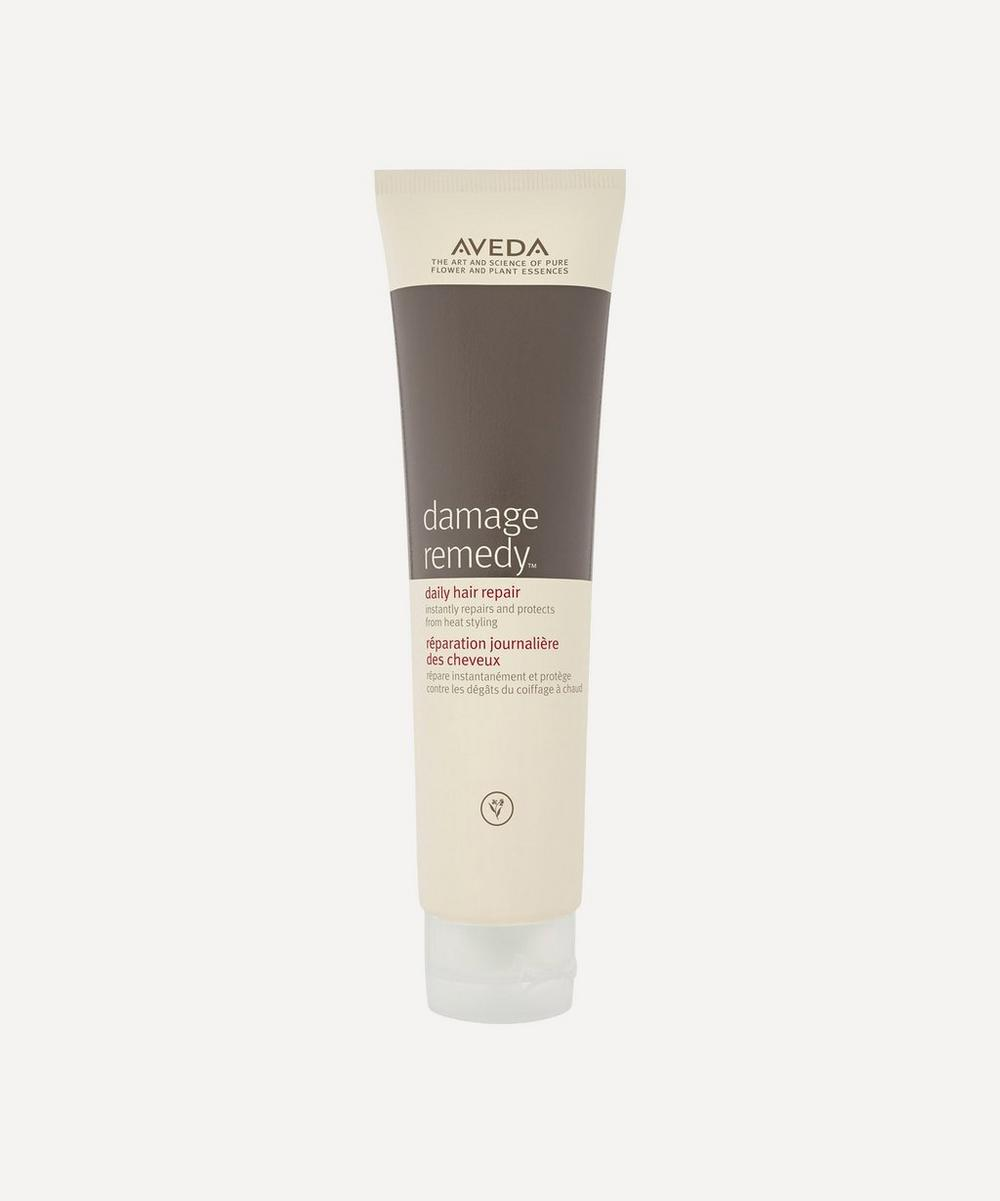 Damage Remedy Daily Hair Repair 100ml