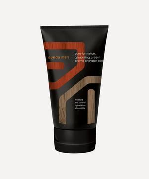 Men Pure-Formance Grooming Cream 125ml