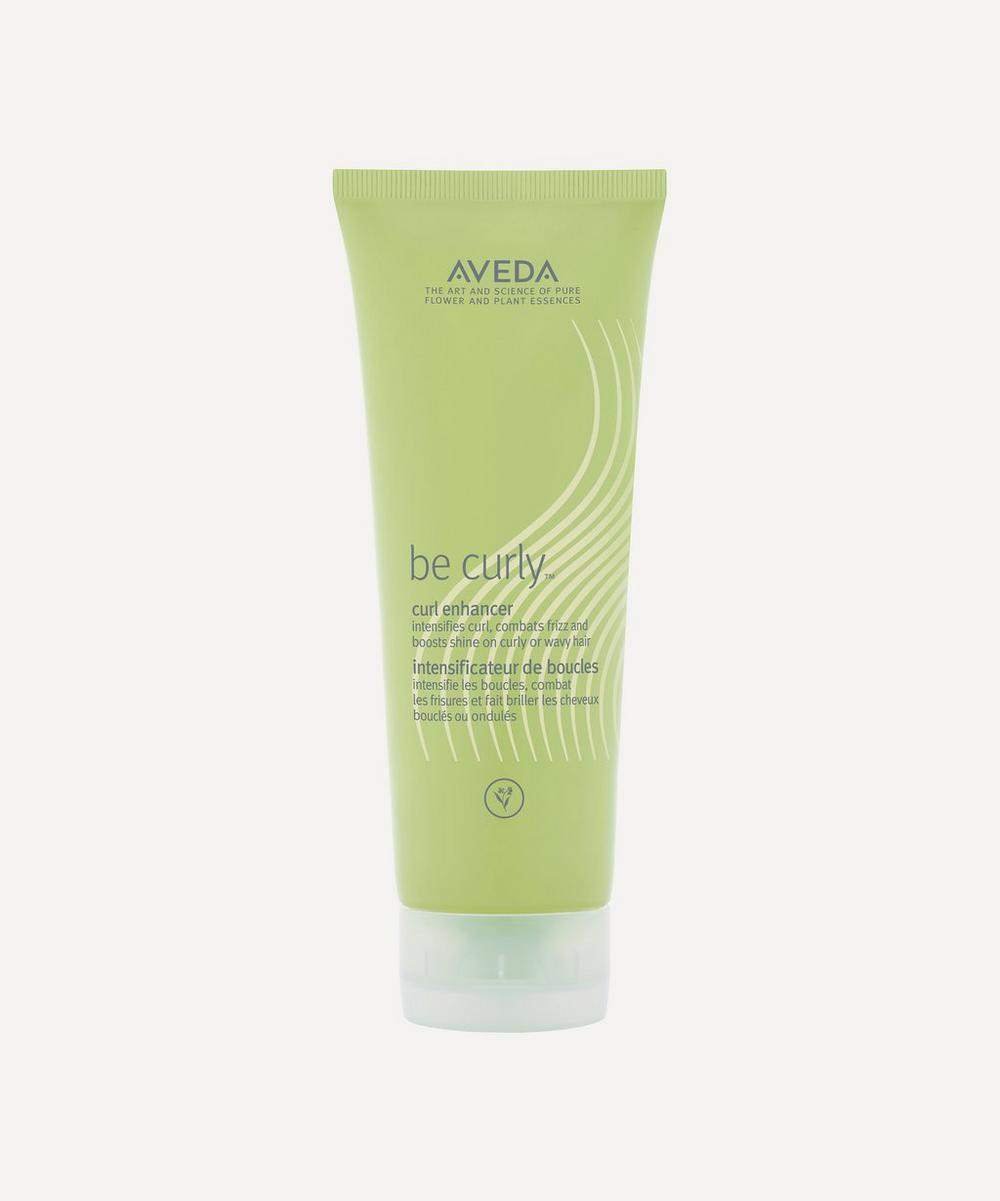 Aveda - Be Curly Curl Enhancer 200ml